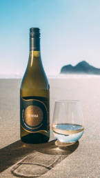 Te Henga Wines our story image